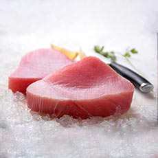 main-products-tuna